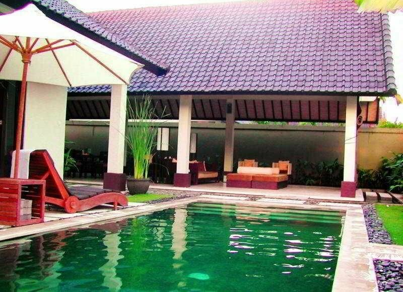 Alu Bali