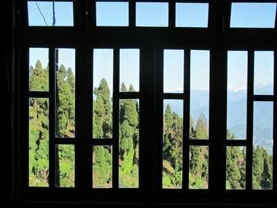 Himalaya Inn
