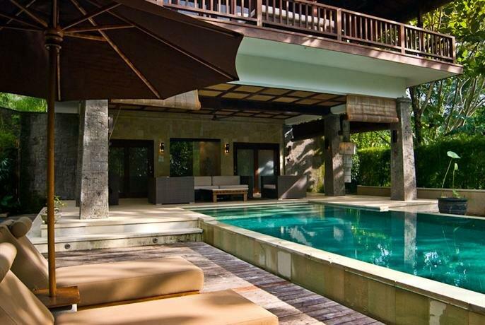 Villa Devatas