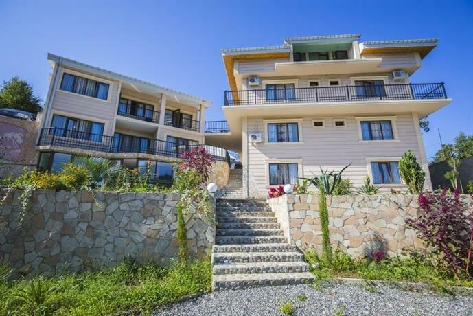SV Hotel Batumi