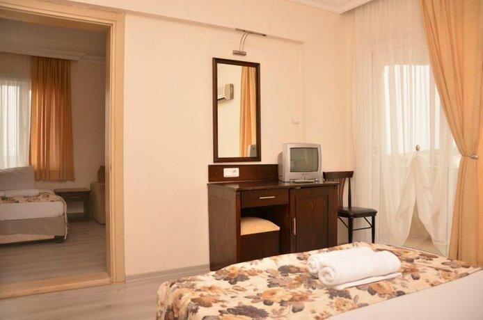 Dobra Hotel