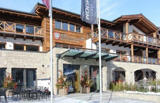 Avenida Mountain Lodges Saalbach by Alpin Rentals