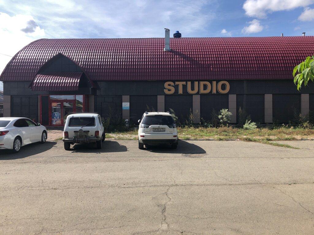 Ночной клуб студио в абакане ночные рестораны и клубы закрывают