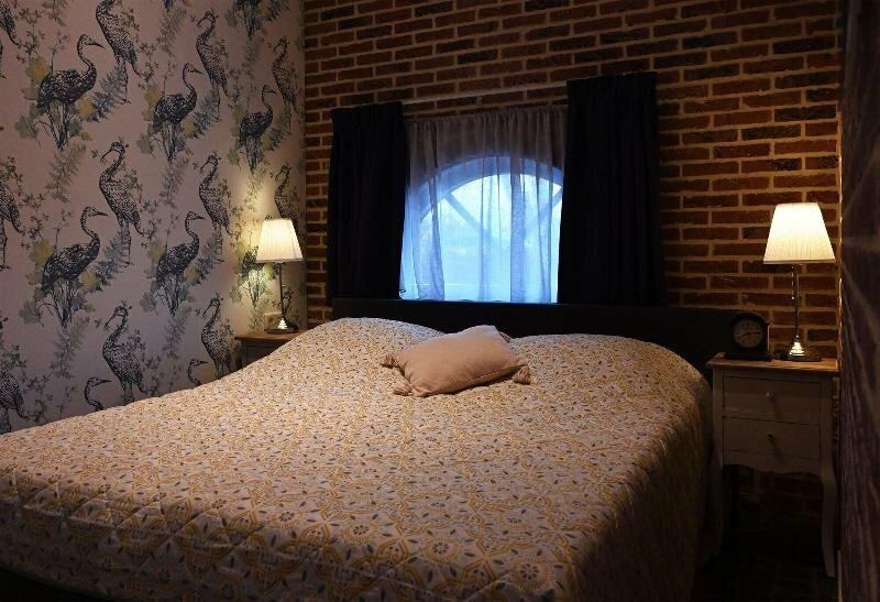 Hotel Giethoorn 2 Stay