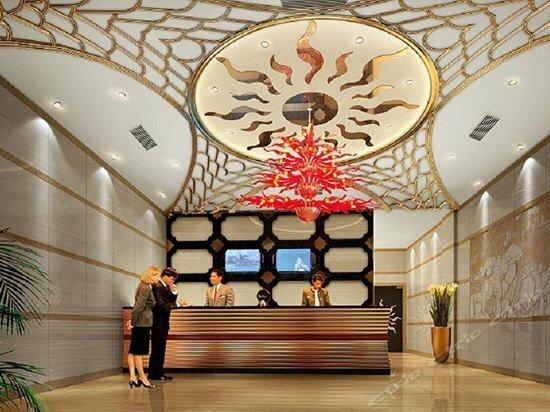 Fremont Hotel