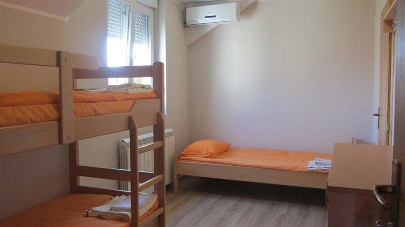 Hotel Didara