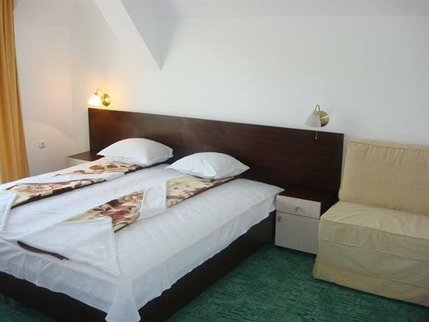 Hotel Vanini