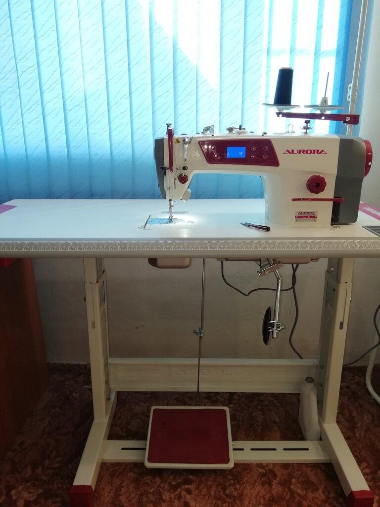 Книт швейное оборудование официальный сайт купить ткань на покрывало спб