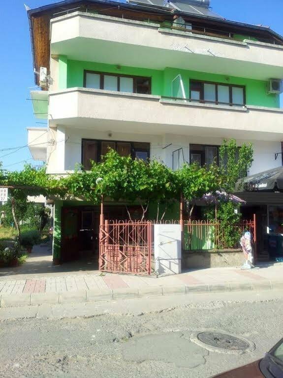 Guest House Nikolovi