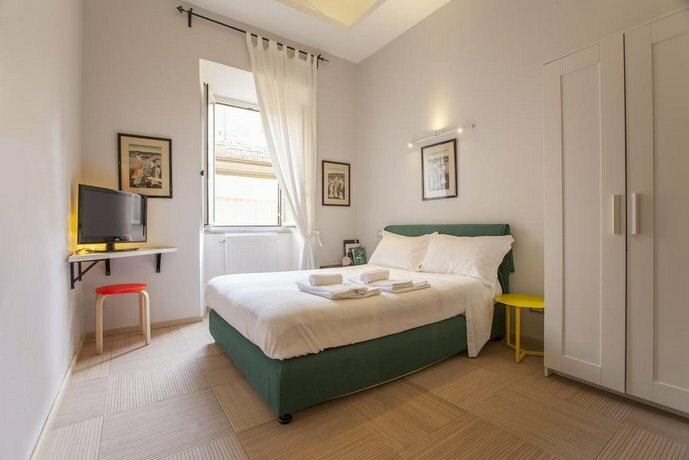 Babbo Guest House