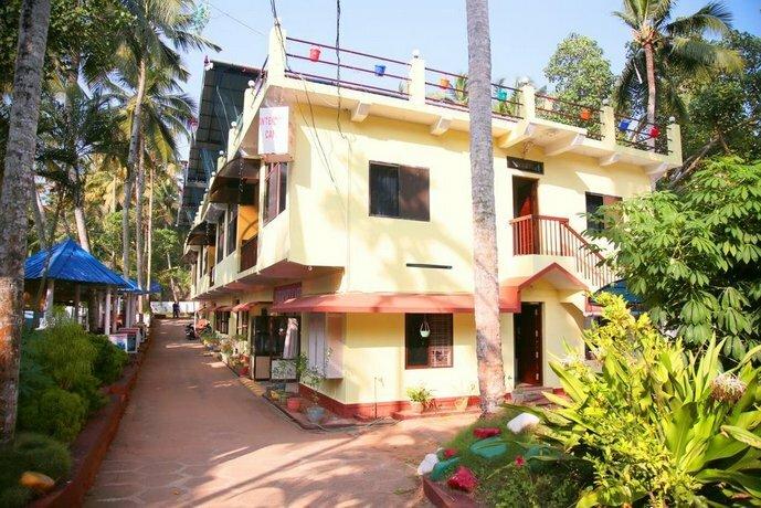 Panchavadi WeCare Hotel&Ayurvedic Resort