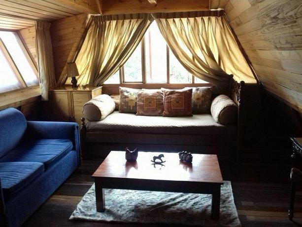 Tu Casa - Hotel Rural