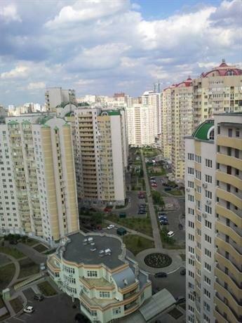 Hostel Panoramny