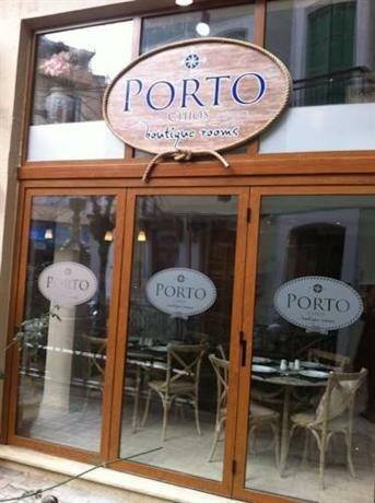 Porto Chios
