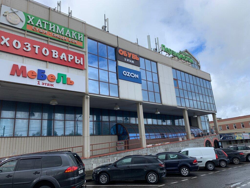 Вывод сайта в топ яндекс Северная улица (город Щербинка) поведенческие факторы для вывода в топ Сеченовский переулок