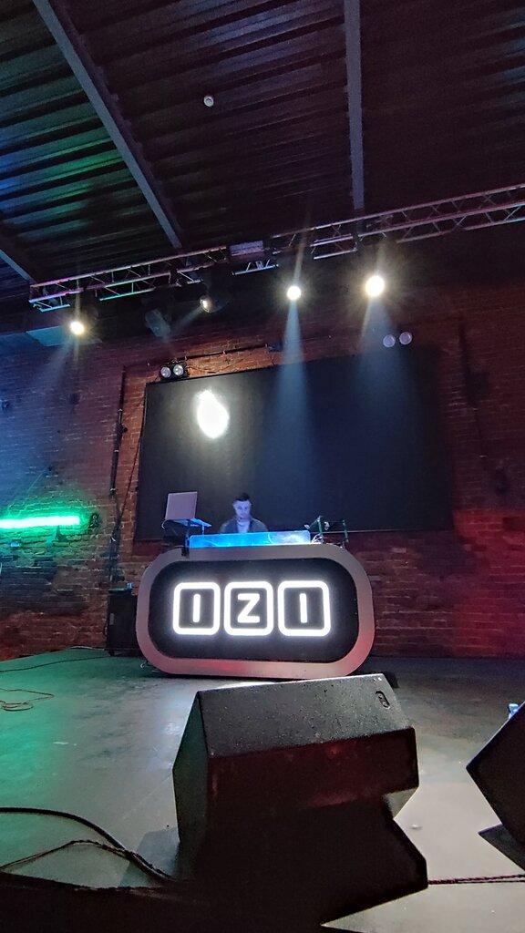 Изи клуб в москве отзывы ночной трамвай клуб