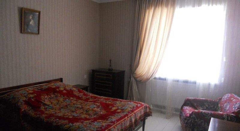 Tbili Sakhli Guest House