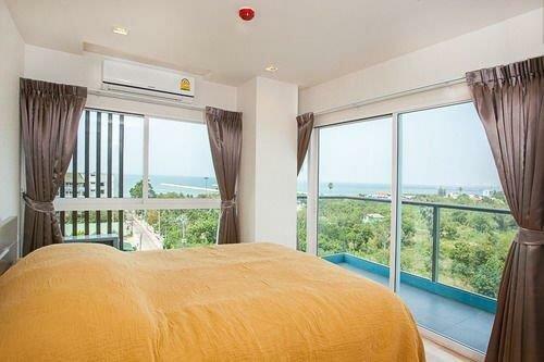 Longbeach Pattaya