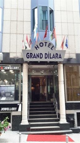 Grand Dilara
