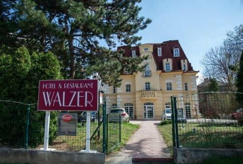 Walzer