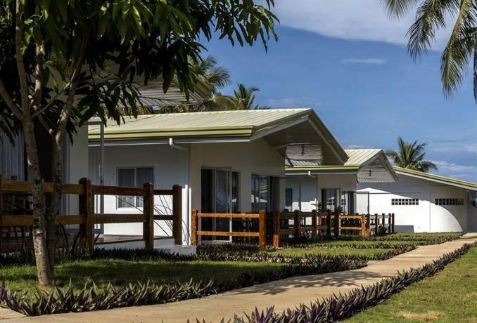 Sandingan Dive Resort