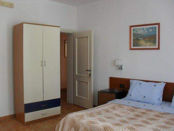 Guesthouse Villa Daniele