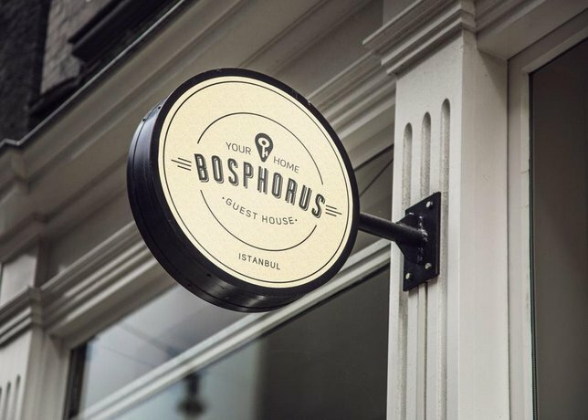 Bosphorus Guest House