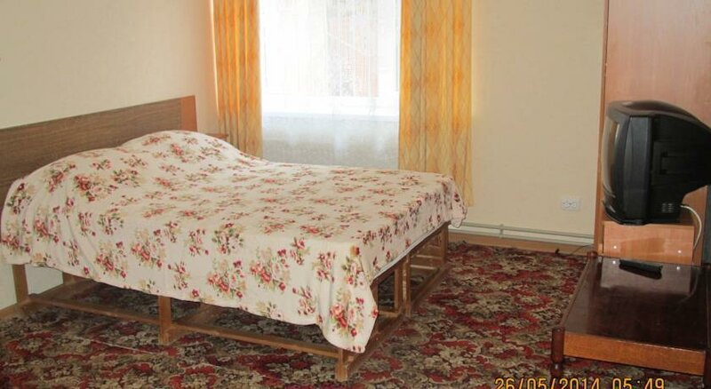 Azov Guest House