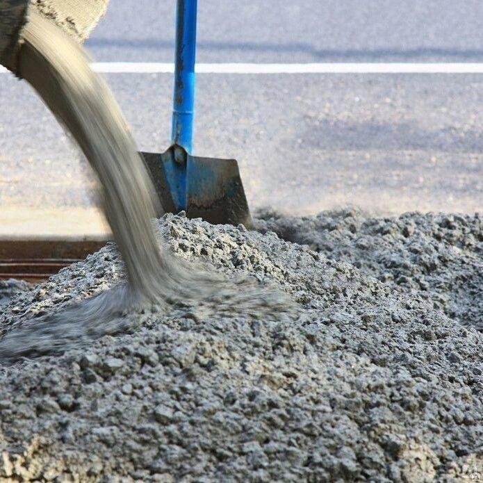 Бетон пешково купить бетон п4 в20