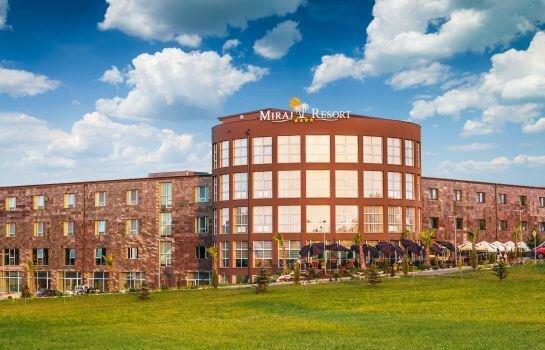 Miraj Resort