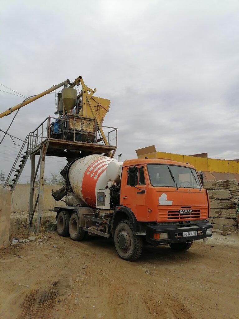 Аст бетон цены в леруа мерлен в москве на цемент