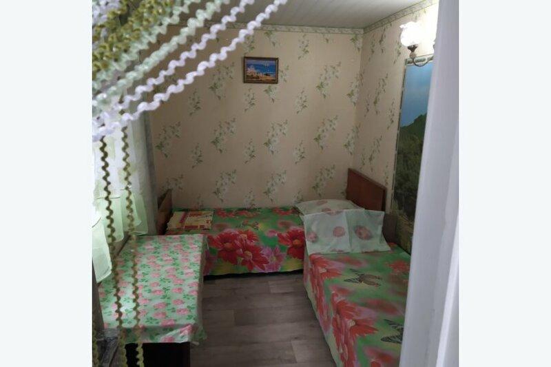Гостевой дом у Ирины