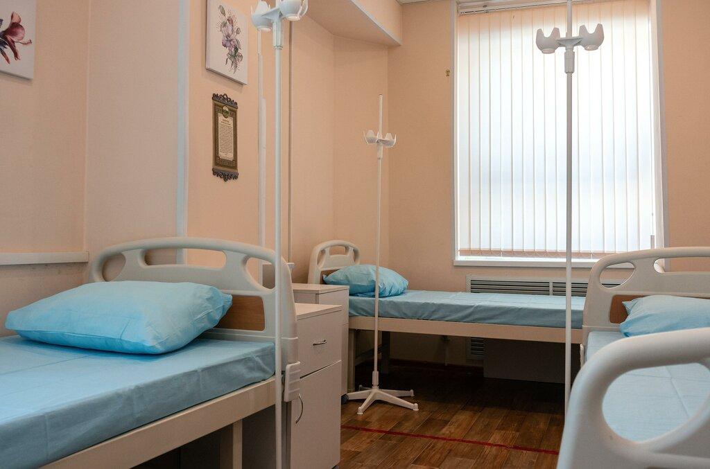 Наркологическая клиника в зеленограде уфа наркологии
