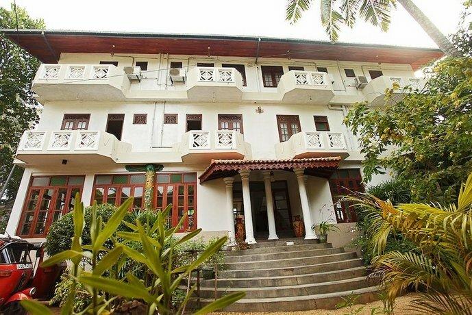 Jaya Inn