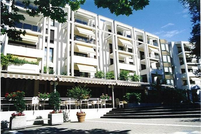 Maraini Resort