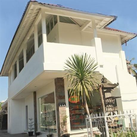 My Place Batubelig