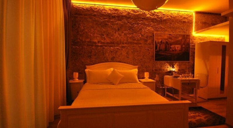 Noche Suites Istiklal