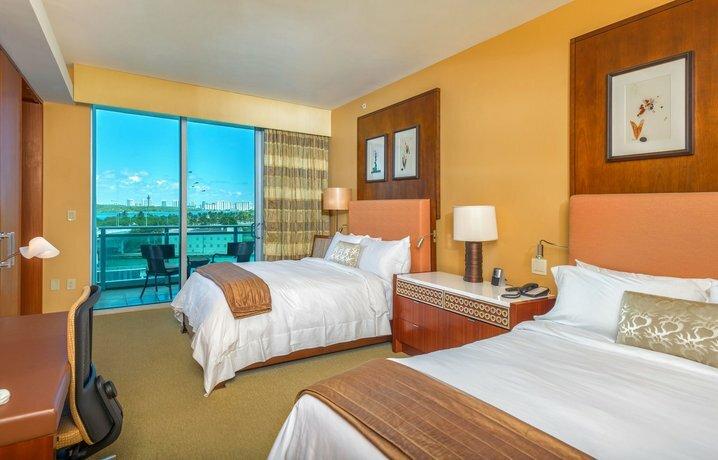Ritz Carlton Private Residences