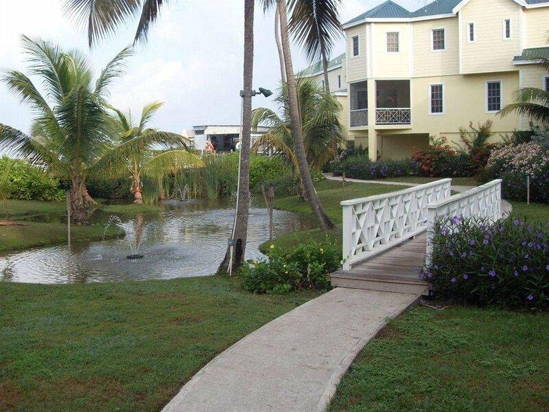 Nelson Spring Beach Resort