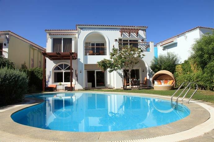 Royal Savoy Sharm El Sheikh
