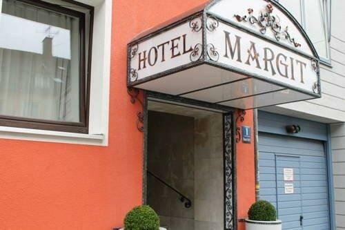 Pension Margit