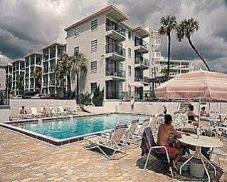Turtle Inn Daytona Beach