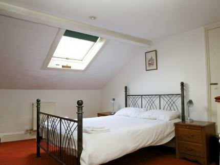 Mjb Norwich The Bristol Hotel