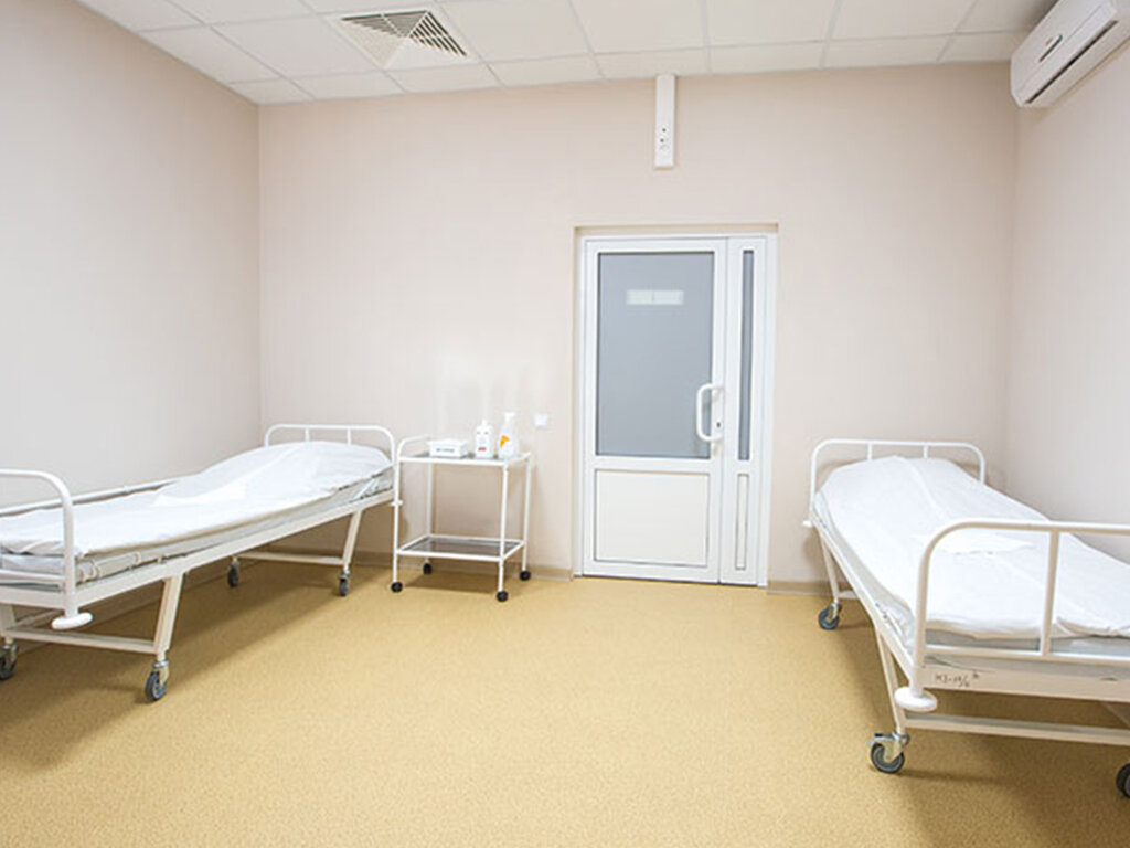 Бесплатная наркологическая клиника красногорск лечение наркомании гипнозом казань