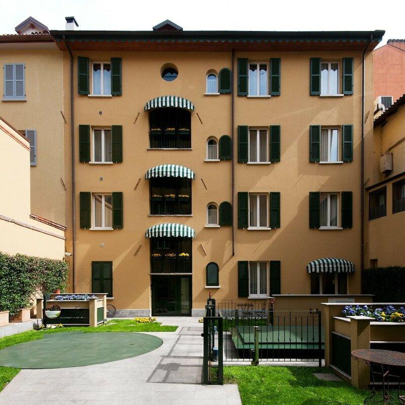 Italianway - San Gottardo