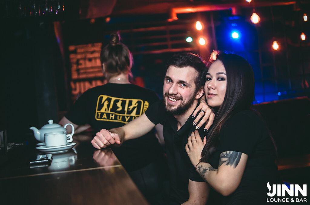 Тобольск ночной клуб джин москва ночной клуб видео стрептиз