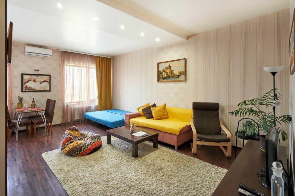 Апартаменты tavrida rooms севастополь снять квартиру дубай цены