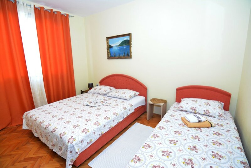 Holiday Home Cattaro
