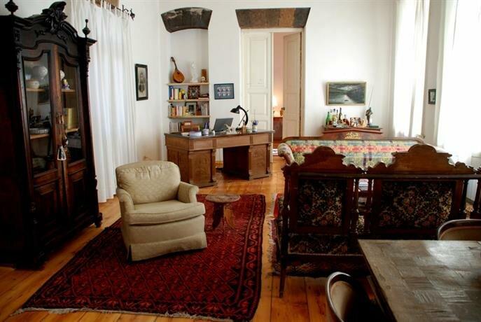 Villa Kars Yerevan