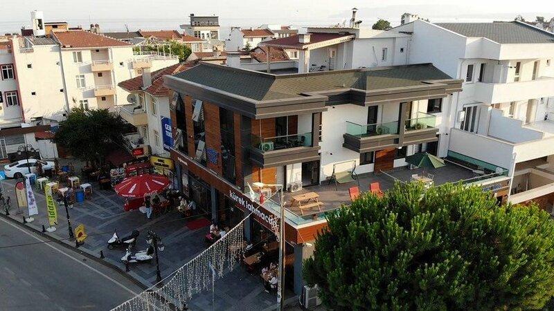 Concept House Butik